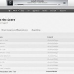 Abandon Hope bei iTunes