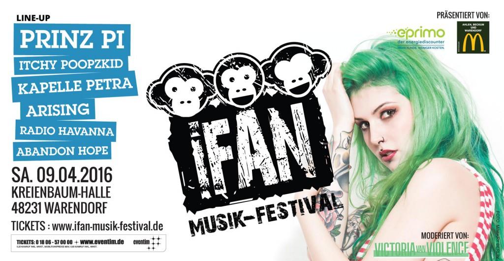 iFAN Musik-Festival-Billboard-CMYK-Editable